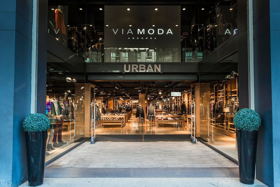 botiga-urban-via-moda-andorra