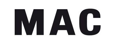 mac-Andorra