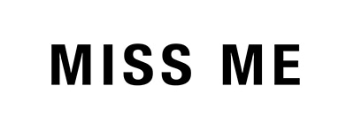 miss me via moda andorra