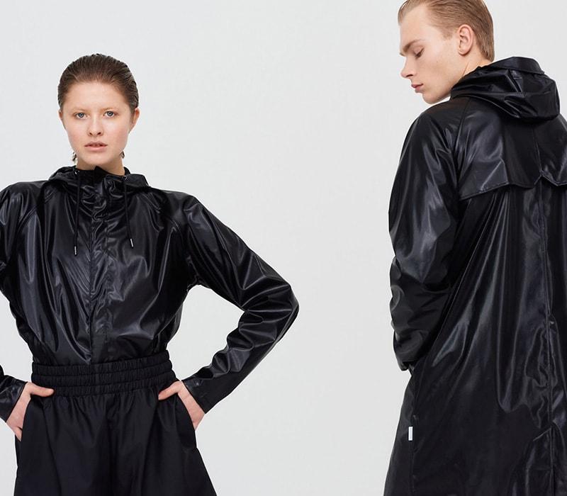 rains-ss20-via-moda-andorra