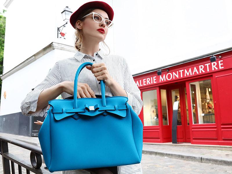 save my bag fw18 via moda andorra