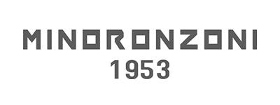 minoronzoni-via-moda-andorra