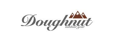 doughnut-logo-via-moda-andorra