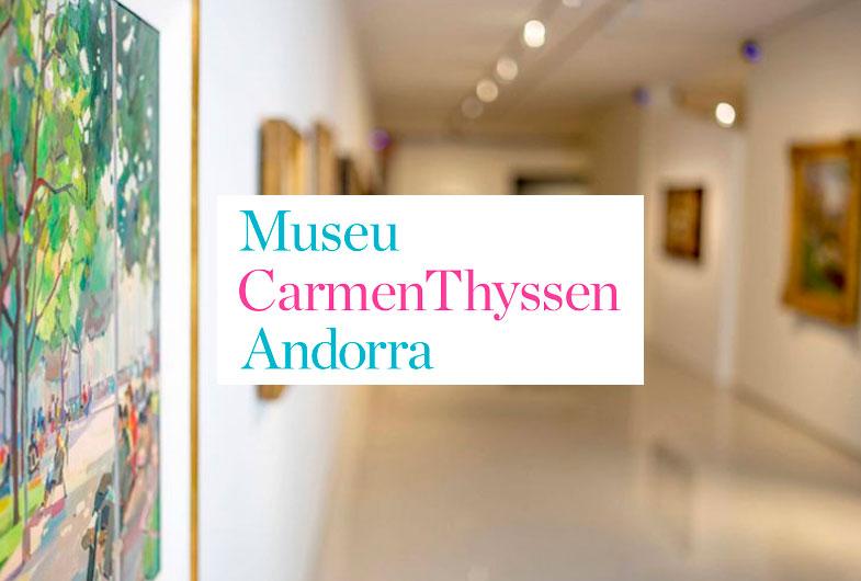 Thyssen-andorra-785x530